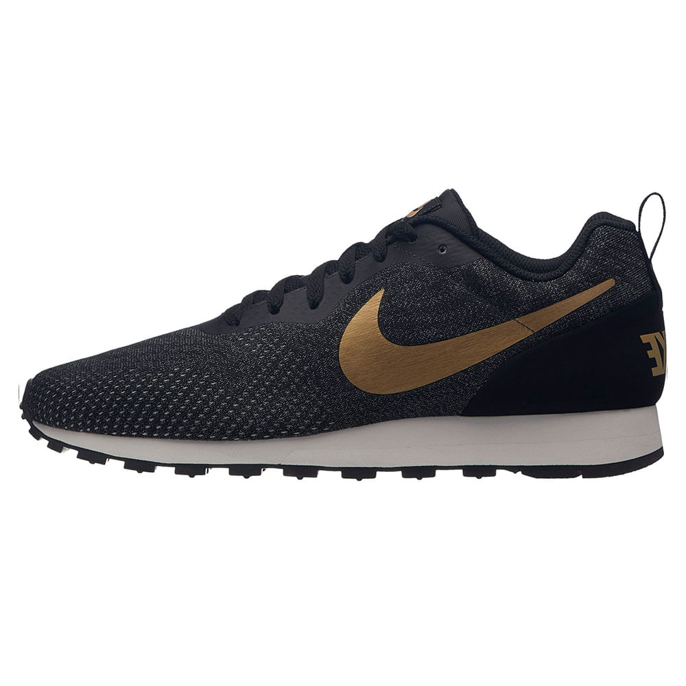 a09bac27c ZAPATILLAS NIKE MD RUNNER 2 - Mark