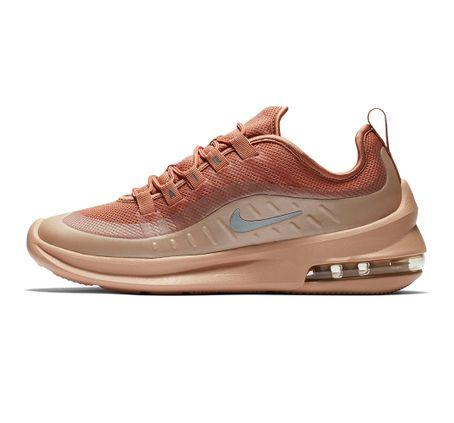 accf878fc9 Calzado - Zapatillas Mujer Rosa 36.5 – Dash