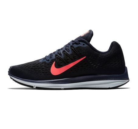 1066ed4098c6e ZAPATILLAS NIKE ZOOM WINFLO 5 - Mark