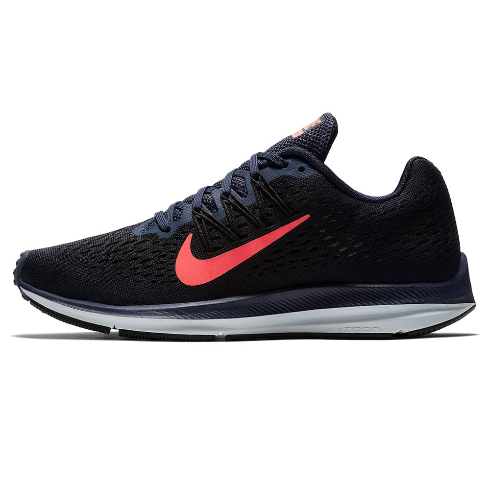 dc52a24c6 ZAPATILLAS NIKE ZOOM WINFLO 5 - Mark
