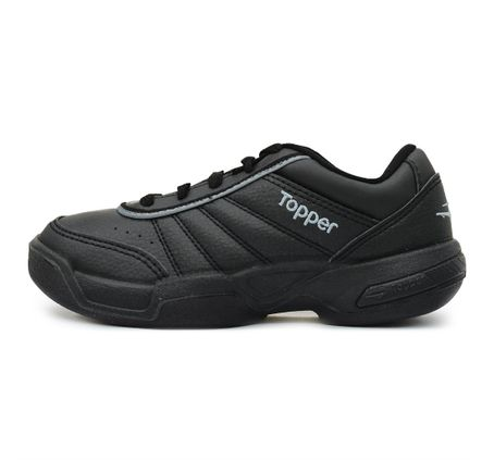 ZAPATILLAS-TOPPER-TIE-BREAK-III