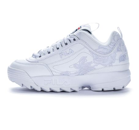 ZAPATILLAS-FILA-DISRUPTOR-II-EMBROIDERY