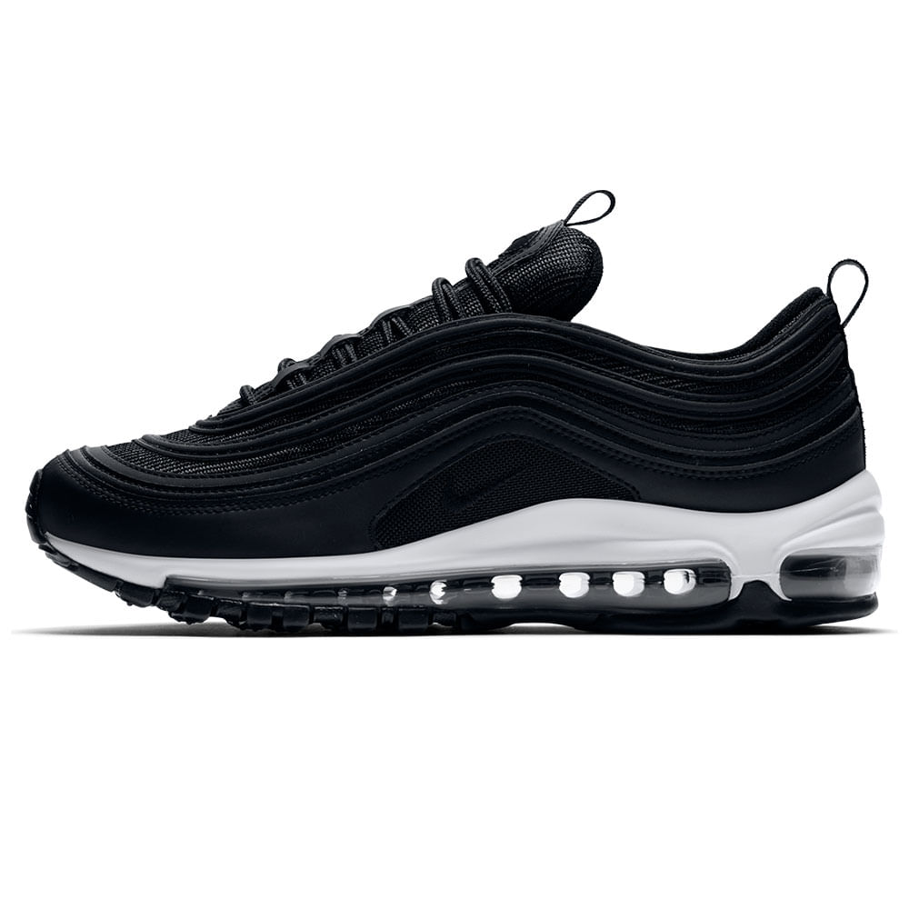 ZAPATILLAS NIKE AIR MAX 97 PREMIUM