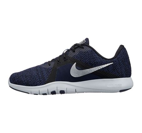 ZAPATILLAS-NIKE-FLEX-TRAINER-8-PREMIUM