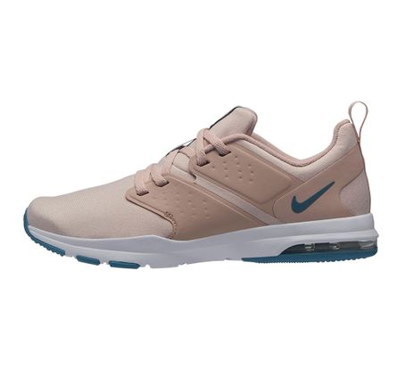 ZAPATILLAS-NIKE-AIR-BELLA-TR