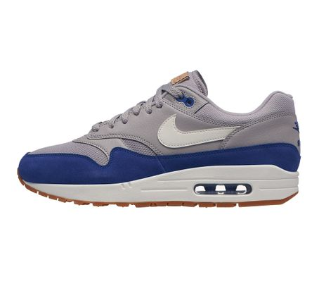 newest 5b3c7 5c562 ZAPATILLAS-NIKE-AIR-MAX-1