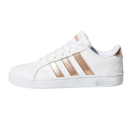 ZAPATILLAS-ADIDAS-ORIGINALS-BASELINE-K
