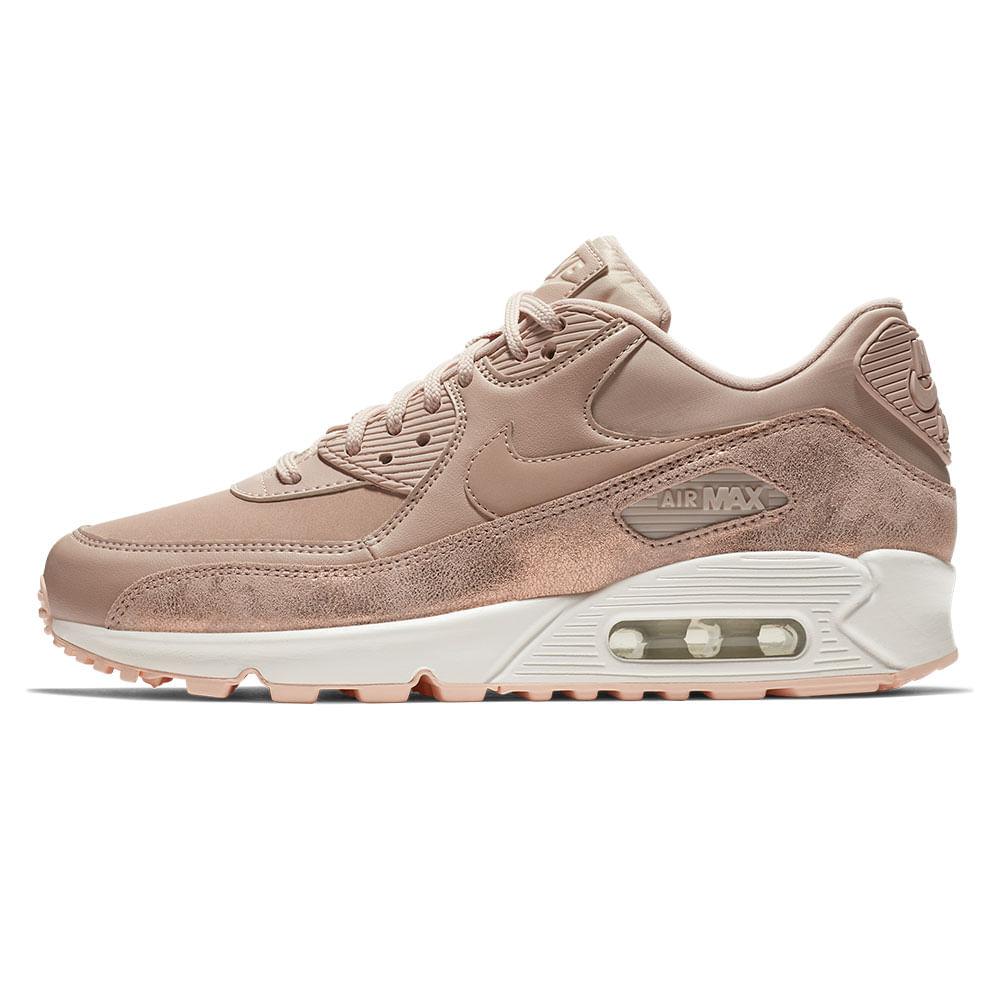dca1e36a970 ... ZAPATILLAS-NIKE-AIR-MAX-90-PREMIUM. Nike Sportswear