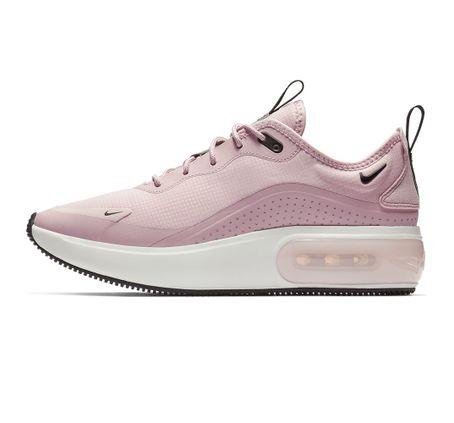 ZAPATILLAS-NIKE-AIR-MAX-BIA