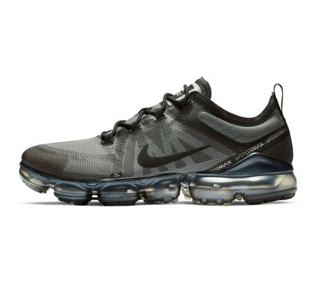 ZAPATILLAS-NIKE-AIR-VAPORMAX-2019