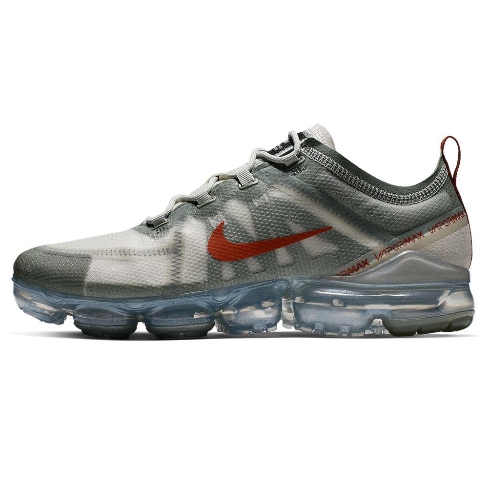 zapatillas adidas vapor max