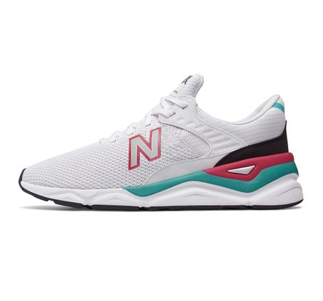 ZAPATILLAS-NEW-BALANCE-MSX90CRA