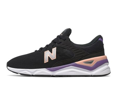 ZAPATILLAS-NEW-BALANCE-MSX90CRB