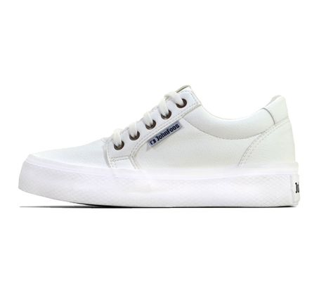 ZAPATILLAS-JOHN-FOOS-752-CLAW-ALL-NIGHT-WHITE