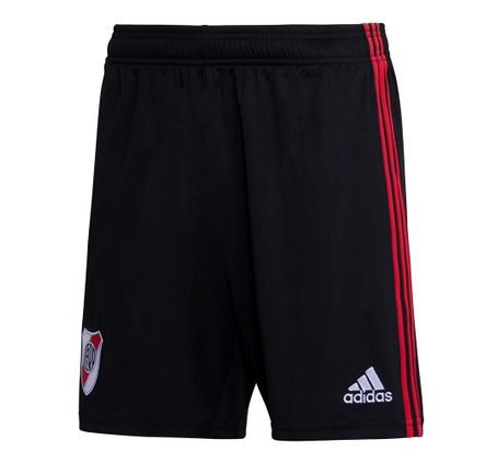 SHORT-ALTERNATIVO-ADIDAS-CLUB-ATLETICO-RIVER-PLATE-2019