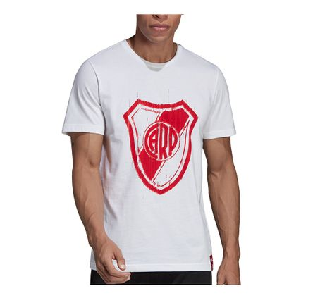 REMERA-ADIDAS-CLUB-ATLETICO-RIVER-PLATE-2019