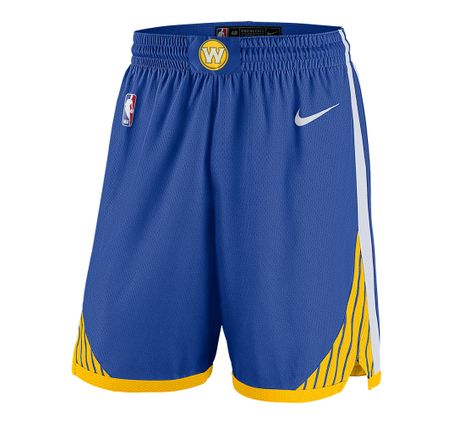 BERMUDA-NIKE-GOLDEN-STATE-WARRIORS-ICON-EDITION