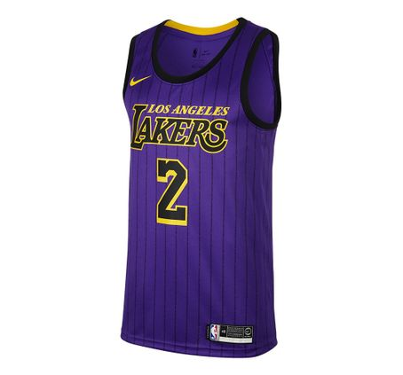 MUSCULOSA-NIKE-LOS-ANGELES-LAKERS-CITY-EDITION