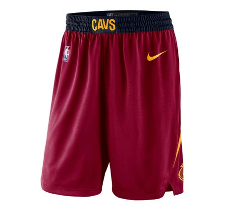 BERMUDA-NIKE-CLEVELAND-CAVALIERS-ICON-EDITION