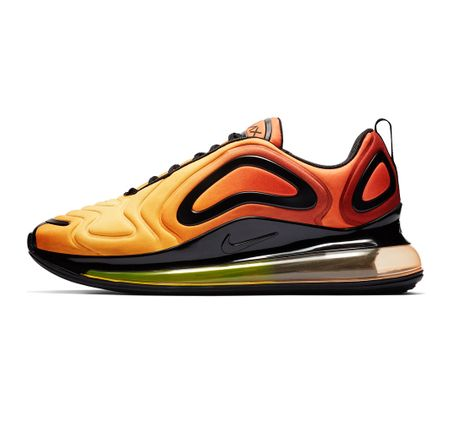 Air Max Calzado - Zapatillas Nike Sportswear Hombre – Grid 601fcac0f4c