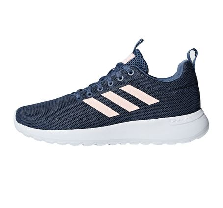 ZAPATILLAS-ADIDAS-ORIGINALS-LITE-RACER