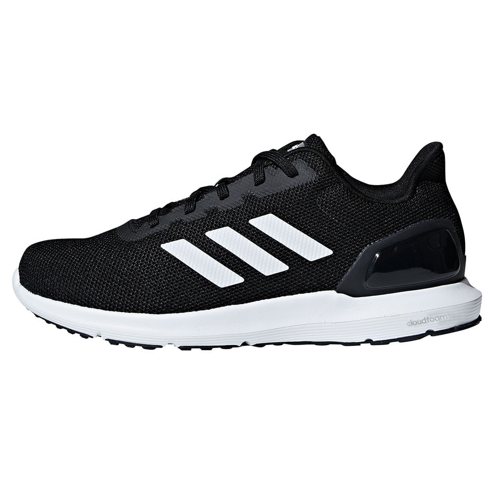 f6285b94a ZAPATILLAS ADIDAS COSMIC 2 - Dash