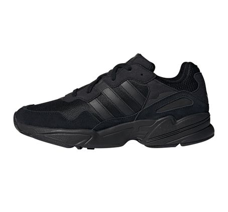 ZAPATILLAS-ADIDAS-ORIGINALS-YUNG-96