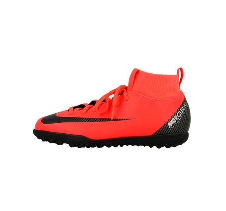 319fd185b BOTINES-NIKE-MERCURIALX-SUPERFLY-VI-CLUB-TF