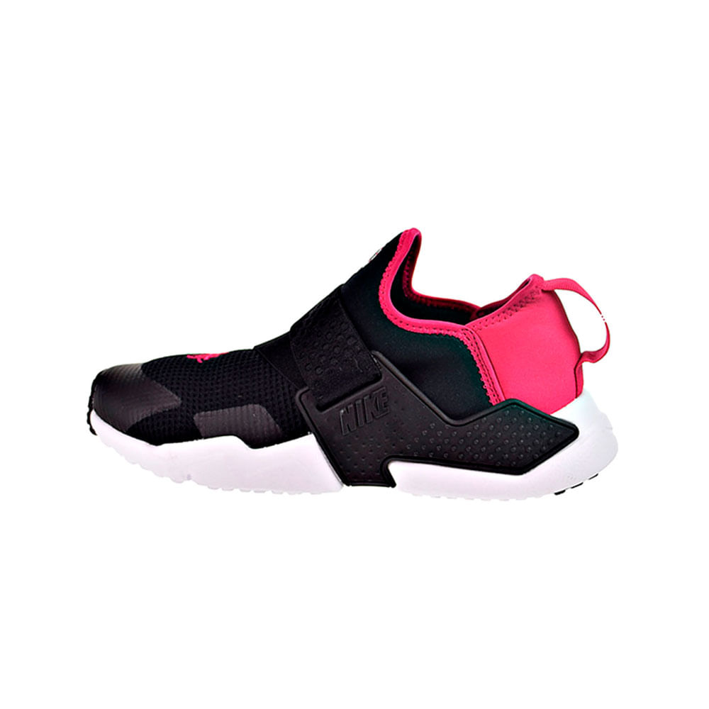newest 63902 86319 ... ZAPATILLAS-NIKE-HUARACHE-EXTREME. Nike Sportswear
