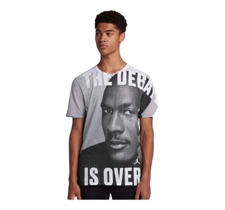 REMERA-JORDAN-GREATEST-PHOTO