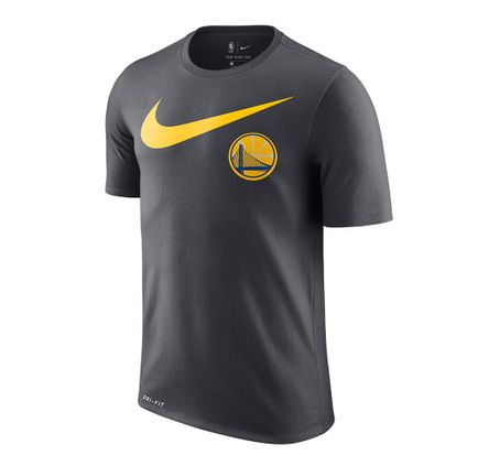 REMERA-NIKE-GOLDEN-STATE-WARRIORS