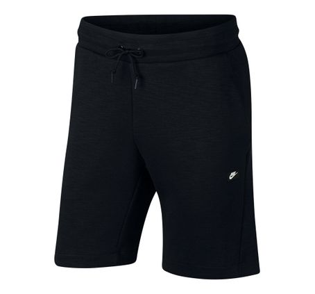 SHORT-NIKE-OPTIC