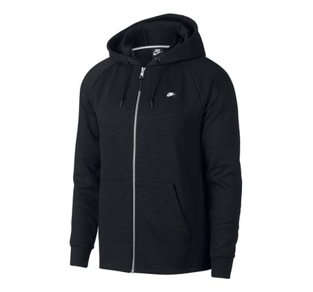 CAMPERA-NIKE-OPTIC