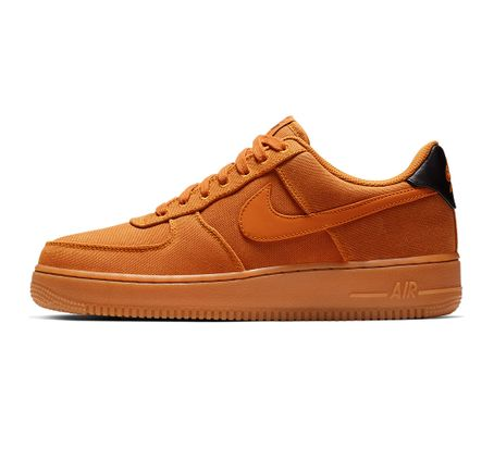ZAPATILLAS-NIKE-AIR-FORCE-1-07-LV8-STYLE