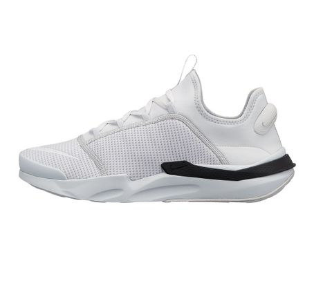 ZAPATILLAS-NIKE-SHIFT-ONE