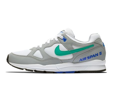 ZAPATILLAS-NIKE-AIR-SPAN-II