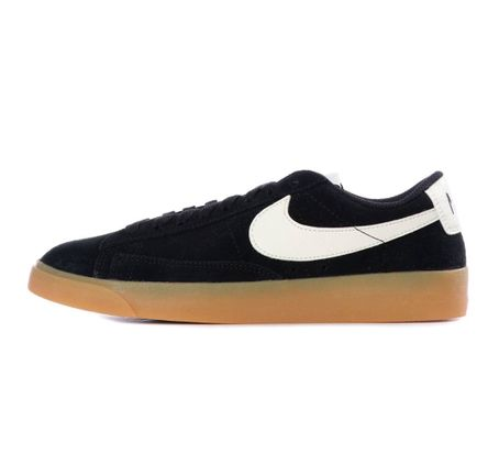 ZAPATILLAS-NIKE-BLAZER-LOW-SD