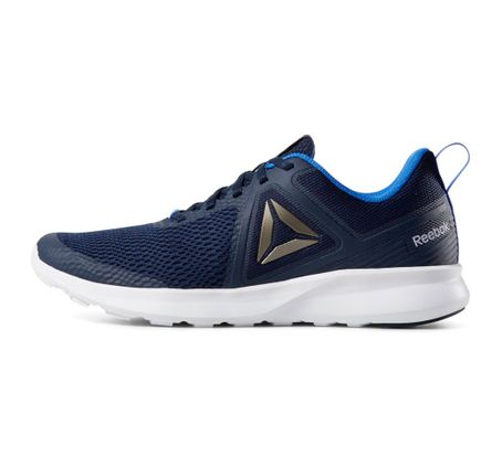 ZAPATILLAS-REEBOK-SPEED-BREEZE