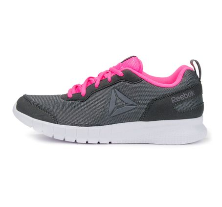 ZAPATILLAS-REEBOK-AD-SWIFTWAY