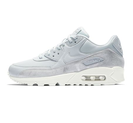 ZAPATILLAS-NIKE-AIR-MAX-90-PREMIUM