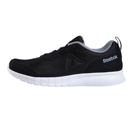 ZAPATILLAS-REEBOK-AD-RUN