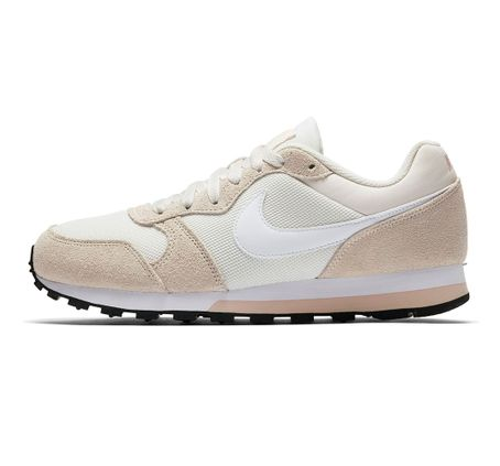 ZAPATILLAS-NIKE-MD-RUNNER-2