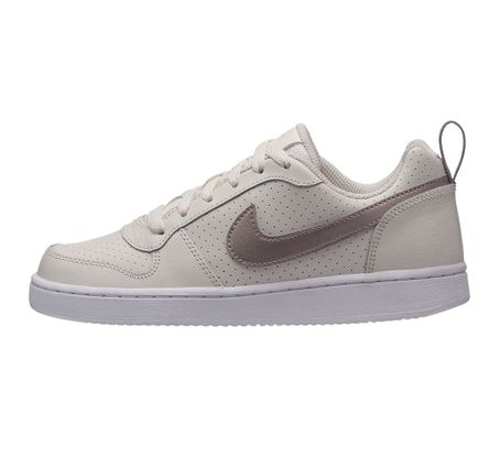 b8fbb12358ea ZAPATILLAS-NIKE-COURT-BOROUGH-LOW