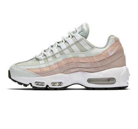 ZAPATILLAS-NIKE-AIR-MAX-95