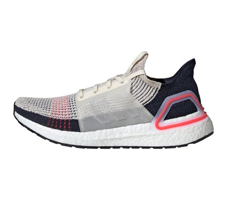 7a44829b00a ZAPATILLAS ADIDAS ULTRABOOST 19 - Mark