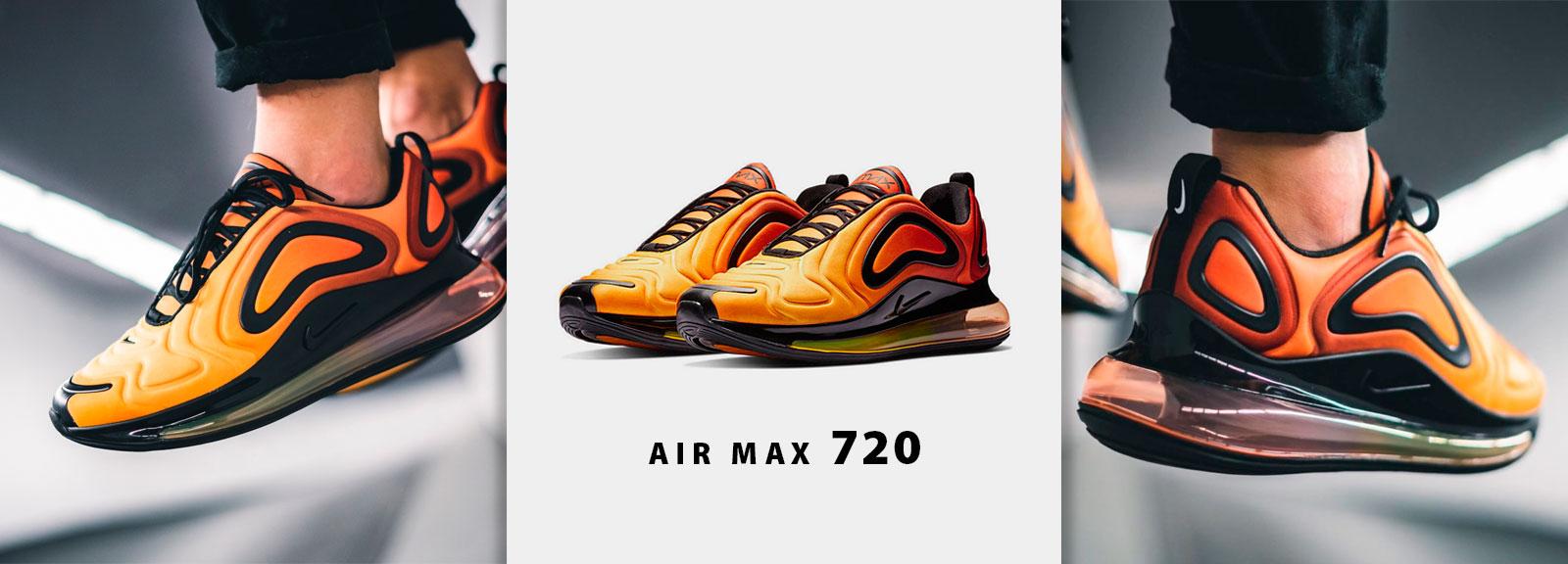 airmax720