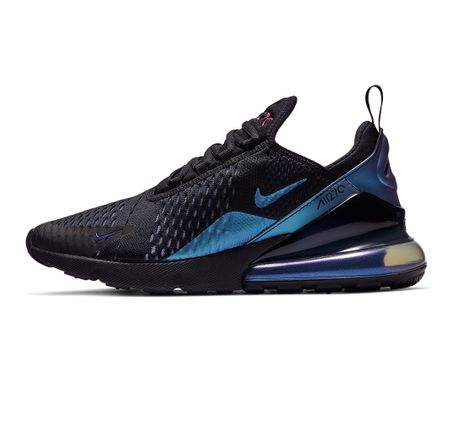 908c6ebc8ea2 ZAPATILLAS-NIKE-AIR-MAX-270