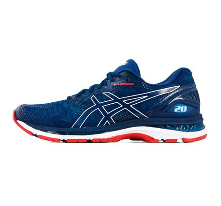 ZAPATILLAS-ASICS-GEL-NIMBUS-20