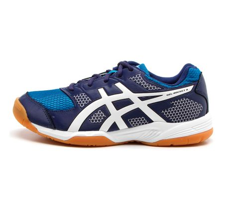 ZAPATILLAS-ASICS-GEL-ROCKET-8-
