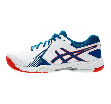 ZAPATILLAS-ASICS-GEL-GAME-6